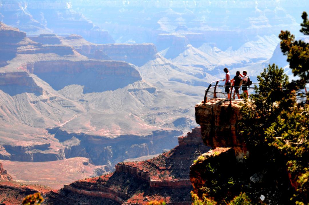 Salir de la ciudad,Excursions,Actividades,Activities,Salidas a la naturaleza,Nature excursions,Gran Cañón,Grand Canyon,Presa Hoover,South Rim