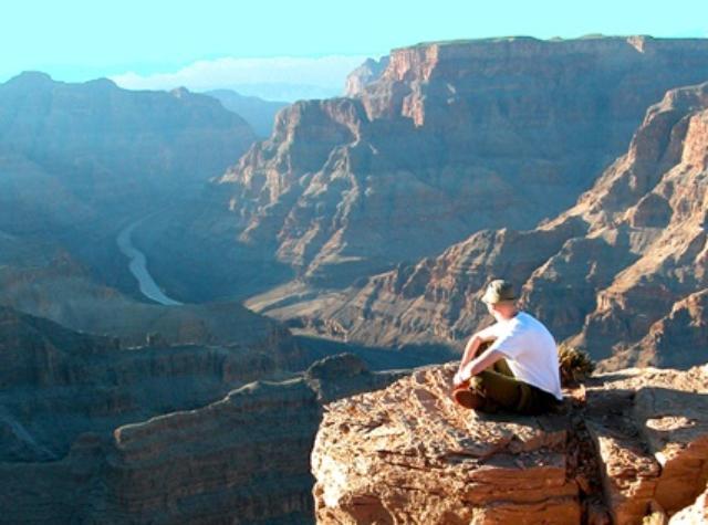 Salir de la ciudad,Excursions,Actividades,Activities,Salidas a la naturaleza,Nature excursions,Gran Cañón,Grand Canyon,Hoover Dam