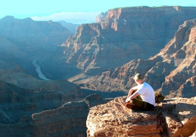 Salir de la ciudad,Excursions,Actividades,Activities,Salidas a la naturaleza,Nature excursions,Grand Canyon,Presa Hoover,West Rim,Gran Cañón