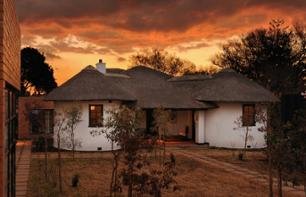 Themed tour: The life of Gandhi in Johannesburg – Private tour