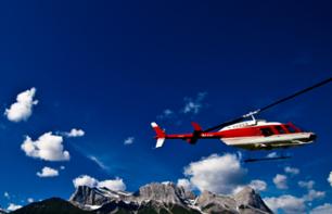 Visitar Banff Amp Jasper Montanhas Rochosas Canadenses