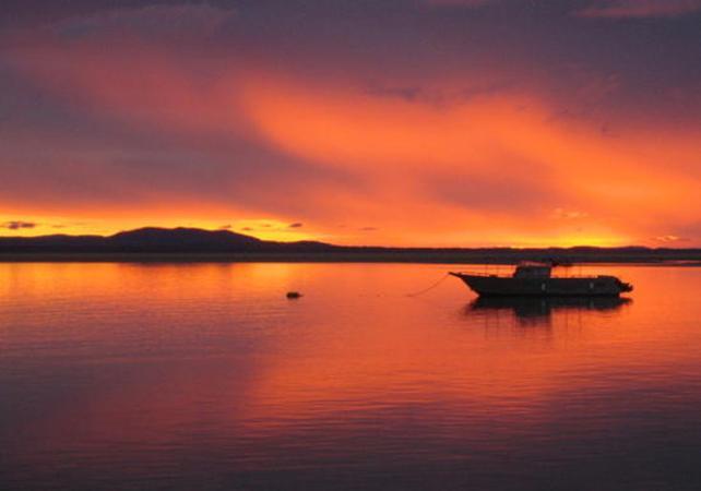 Excursion de 5 jours à la découverte de la Grande Barrière de Corail et de Fraser Island - Au départ de Brisbane image 13