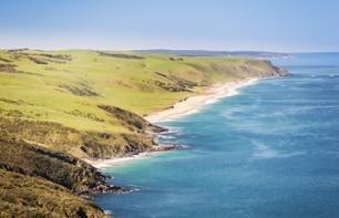 4x4 Excursion to the Fleurieu Peninsula and Tasting Local Artisanal Beers – Departing from Adelaide