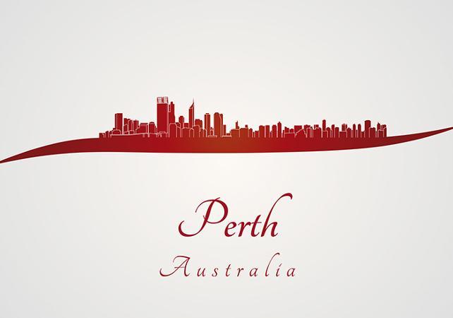 Pass 3 en 1 : accès zoo, croisière sur le fleuve Swan et ferry entre le centre-ville et le sud de Perth image 1