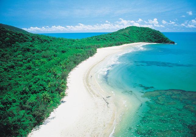 Excursion au parc national de Daintree et à Cape Tribulation – Au départ de Cairns image 9