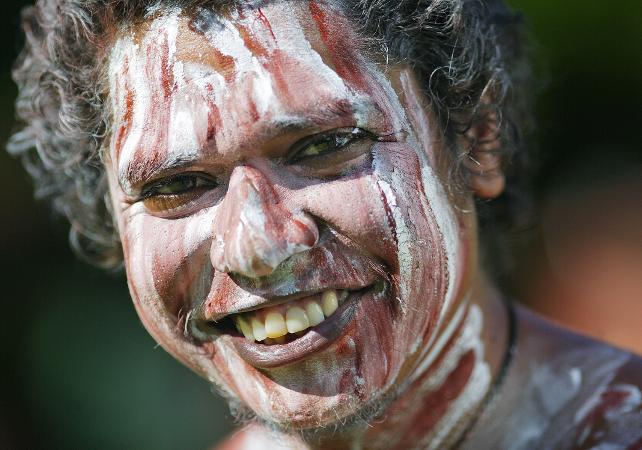 Visite du parc culturel aborigène Tjapukai – Au départ de Cairns image 4