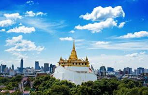 The Best of Bangkok