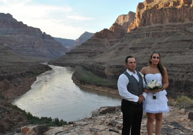 Image Result For Hochzeit Las Vegas Grand Canyon