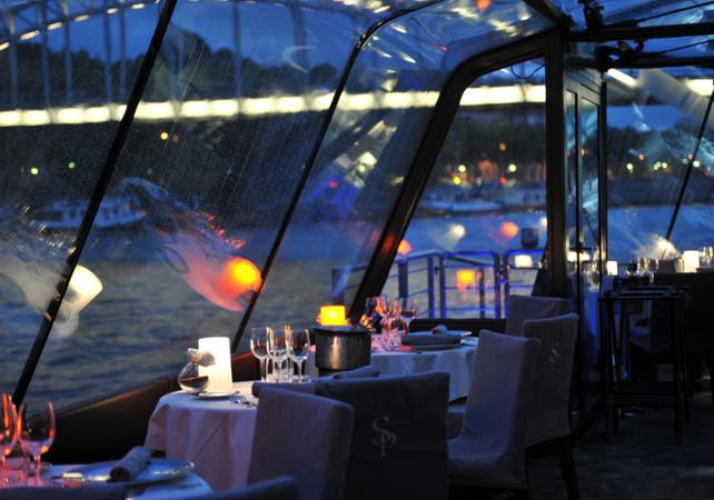 new year 39 s eve new year 39 s eve dinner cruise paris illuminations departing from the eiffel. Black Bedroom Furniture Sets. Home Design Ideas