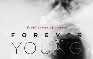 Forever Young - Escape Game