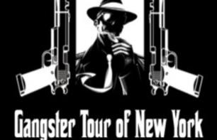 Gangster Walking Tour of New York