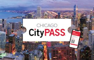 Chicago Pass