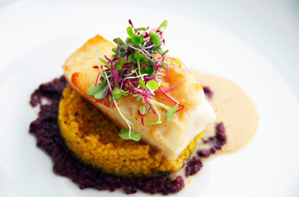 Gastronomía,Tours gastronómicos,Comidas y cenas especiales,Tour por Miami