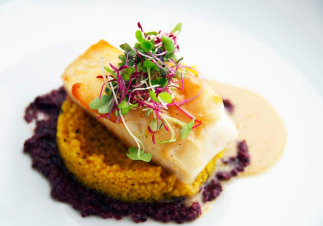 Tour culinaire de South Beach - Miami -