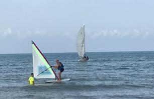 Windsurfing Rental - 1 hour from Tarragona - Ebro Delta