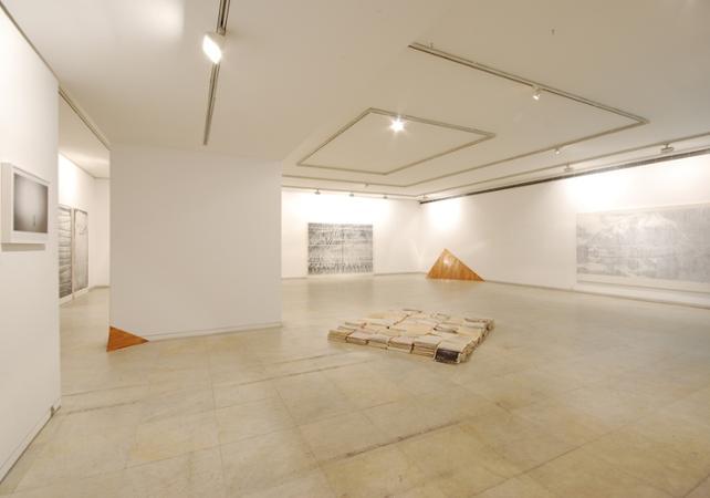 Visite d'Athènes et ses musées d'art – journée avec guide privé - Athènes -