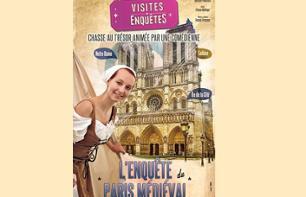 Visites Et Activites Insolites A Paris