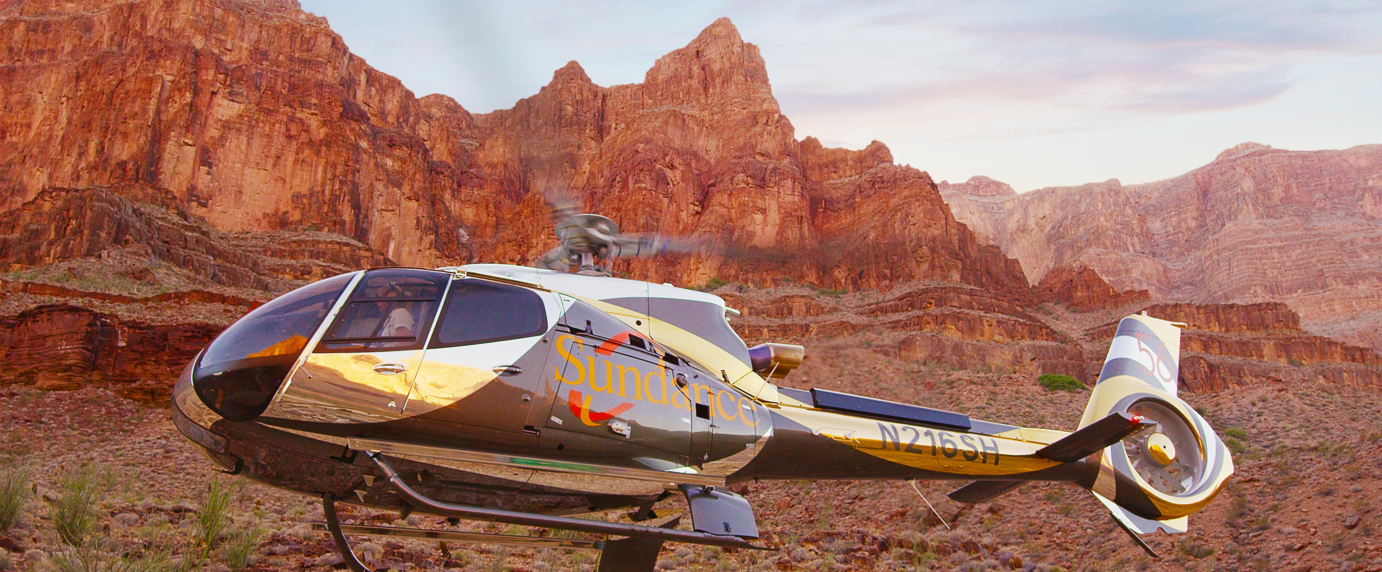,Gran Cañón,Grand Canyon,Presa Hoover,Vuelo sobre el Gran Cañón