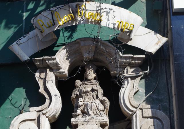 Circuit de dégustation de bières à Bruxelles image 8
