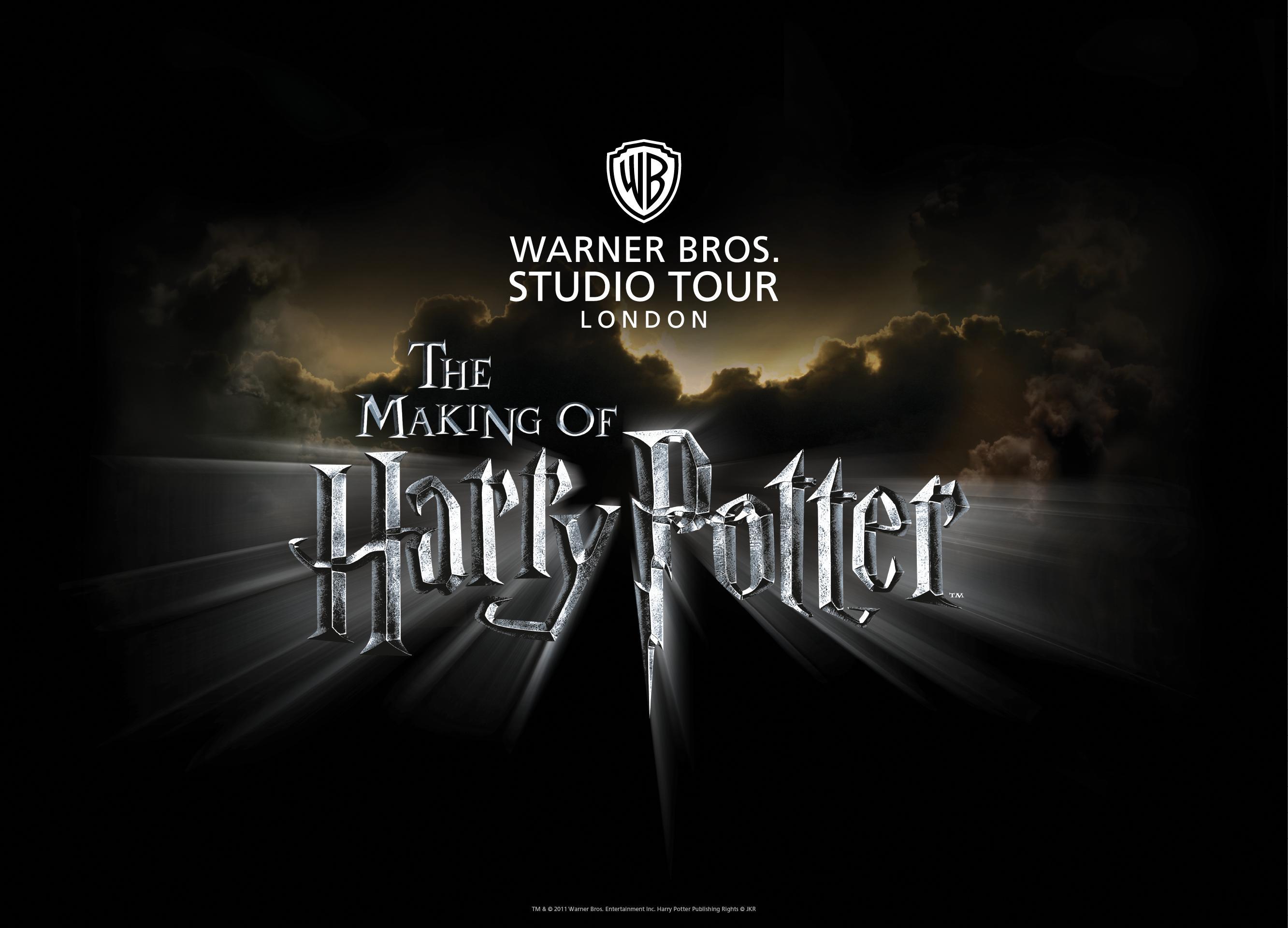 Tickets, museos, atracciones,Tickets, museums, attractions,Entradas para evitar colas,Skyp the line tickets,Parques de atracciones,Amusement parks,Estudios Warner – Harry Potter,Warner Studios – Harry Potter,A pie