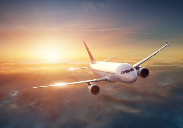 Transfert privé de l'aéroport Ferenc Liszt jusqu'à votre hôtel - Budapest - Ceetiz