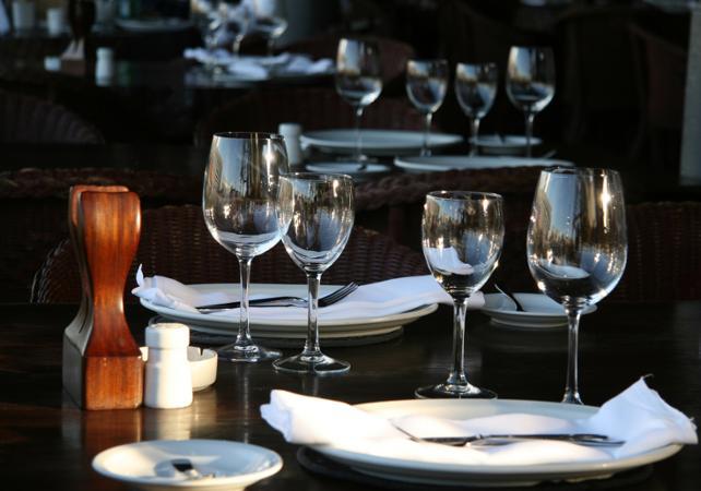 City tour de Buenos Aires et déjeuner au restaurant Rodizio image 3