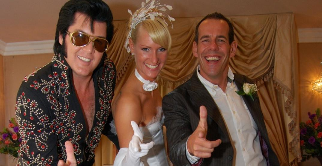Actividades,Activities,Otras actividades,Other activities,Especiales,Specials,Boda en las Vegas,Las Vegas wedding