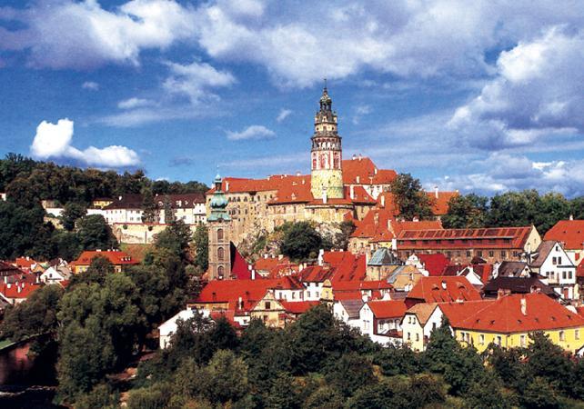 ceske budejovice single girls Képgaléria - ceske budejovice általános leírás egyike a dél-csehországban található számos gyönyörû történelmi városnak, .
