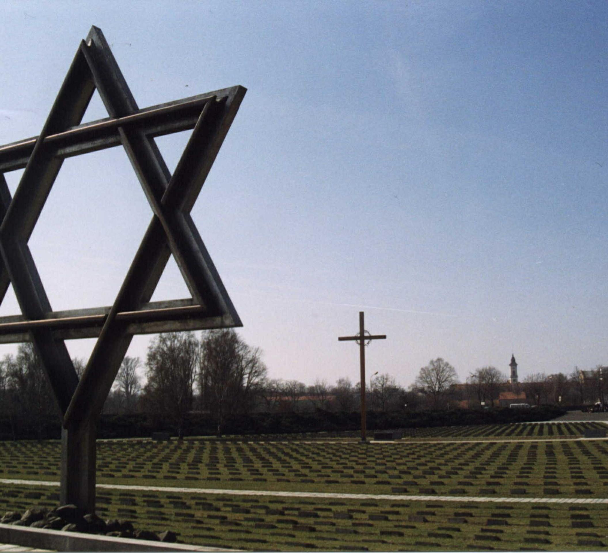 Ver la ciudad,Tickets, museos, atracciones,Tours históricos y culturales,Entradas a atracciones principales,Visita Campo de Concentración Tezerín