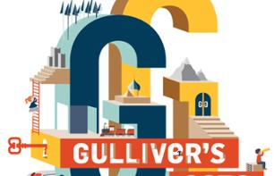 Tickets for Gulliver's Gate - A miniaturized world in New York