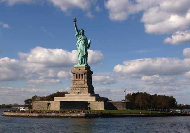 new-york-et-la-statue-de-la-liberte