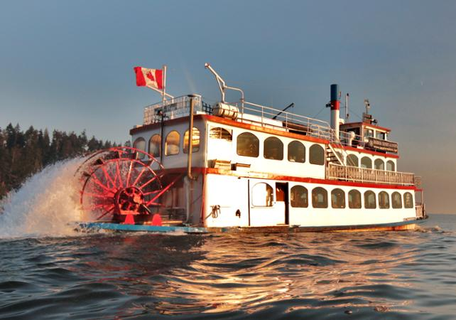 City tours,Activities,Cruises, sailing & water tours,Nature excursions,