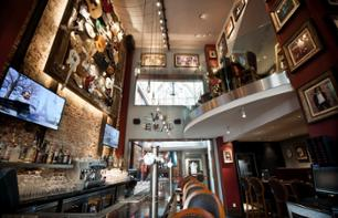 Hard Rock Cafe Brussels – Priority Access