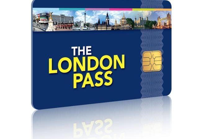 The latest Tweets from London Pass (@London_Pass). #takemetoLondon with the award-winning London Pass!. London.