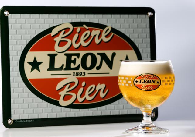 """Repas traditionnel Bruxellois """"Chez Léon"""", le plus ancien restaurant de Bruxelles image 5"""