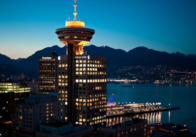 Tickets, museums, attractions,Skyp the line tickets,Major attractions tickets,Vancouver Lookout
