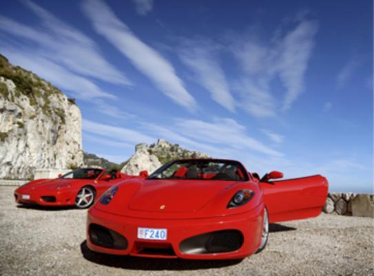 Actividades,Adrenalina,Tour por Niza