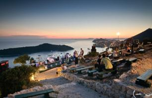 Dubrovnik & The Surrounding Region: Excursion to Park Orsula, Cavtat & Konavle
