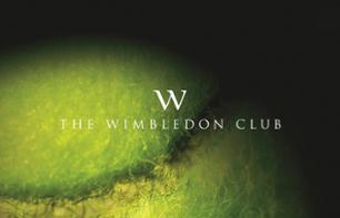 VIP Tickets to Wimbledon – Centre Court and Court No.1