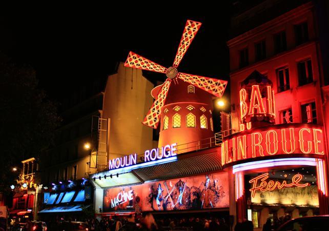 Tickets, museos, atracciones,Tickets, museums, attractions,Entradas a atracciones principales,Major attractions tickets,Teatro, shows y musicales,Theater, shows and musicals,Moulin Rouge