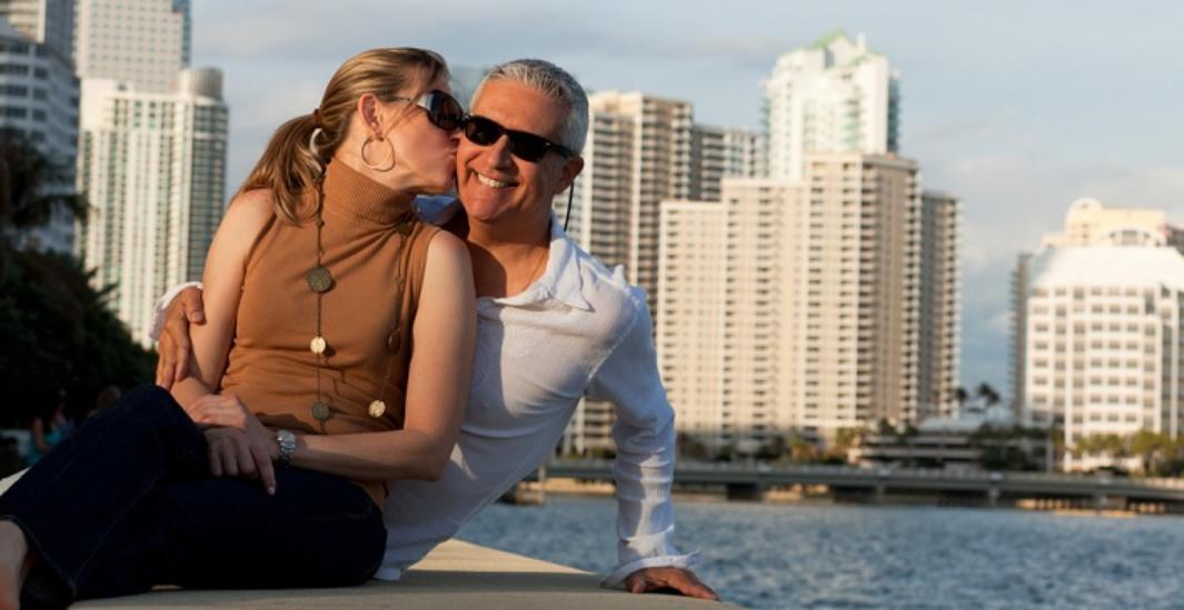 Ver la ciudad,Tours con guía privado,Tour por Miami,Crucero por la Bahía Biscayne