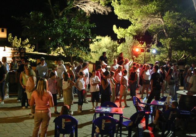 Balade à cheval à Palma de Majorque et barbecue – départ/retour hôtel - Palma de Majorque -