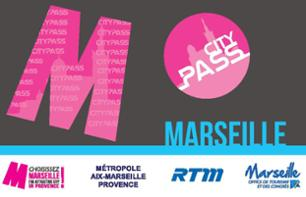 Marseilles Pass: Museums, Activities, Transport All Inclusive