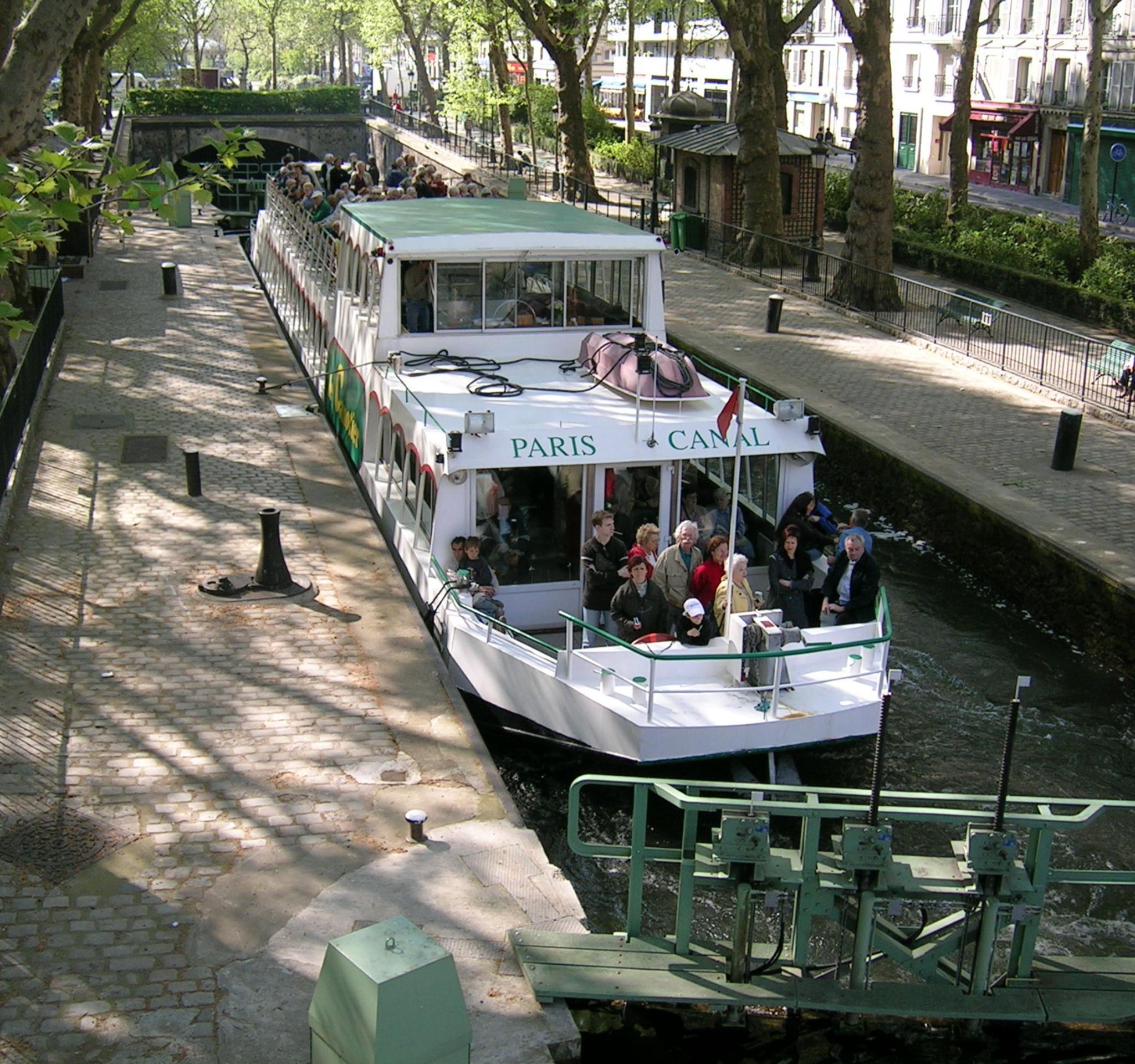 Ver la ciudad,City tours,Visitas en barco o acuáticas,Cruises, sailing & water tours,Crucero por el Sena,Sólo el crucero