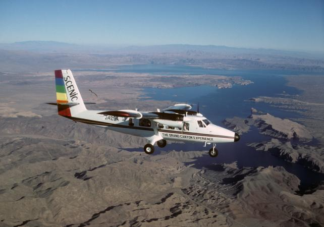 grand canyon tour grand canyon in aereo