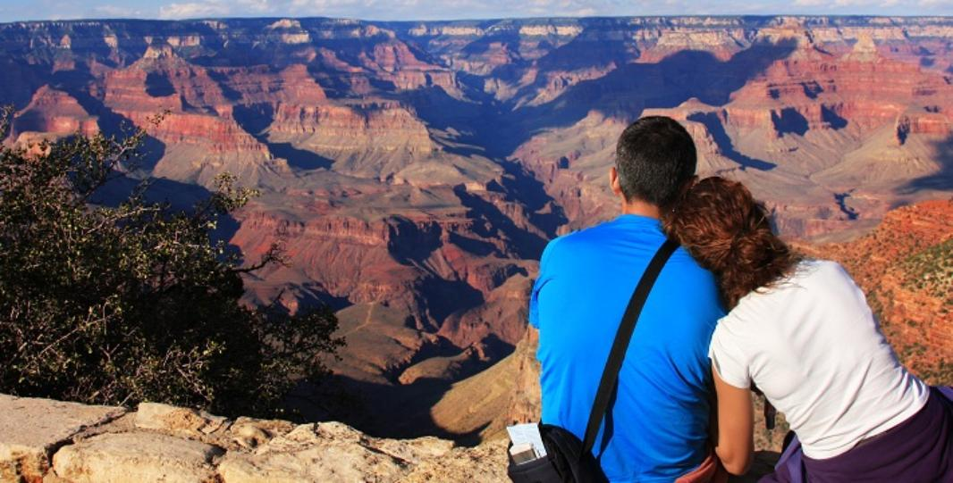 ,Gran Cañón,Grand Canyon,Presa Hoover