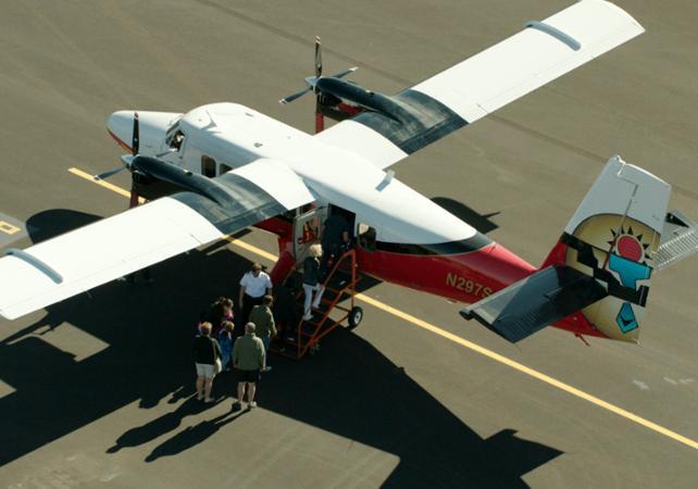Salir de la ciudad,Excursions,Actividades,Activities,Actividades aéreas,Air activities,Grand Canyon,Presa Hoover,South Rim,Gran Cañón
