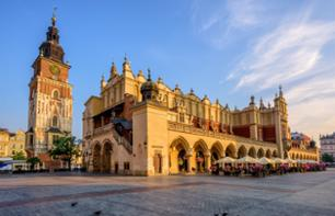 Krakow Museum and Transport Pass – 2 or 3 days