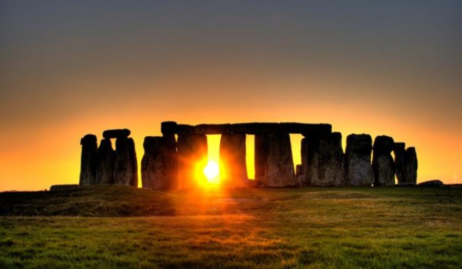 Salir de la ciudad,Excursions,Actividades,Activities,Excursión a Bath,Bath + Stonehenge + Lacock,Excursión a Stonehenge,Stonhenge and Bath