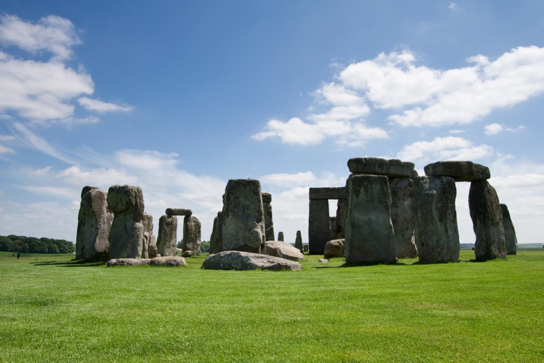 Salir de la ciudad,Excursions,Actividades,Activities,Excursión a Stonehenge,Stonhenge and Bath,Excursión a Bath,Bath + Stonehenge + Windsor,Excursión a Castillo de Windsor,Windsor Castle